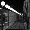 . : border of light berlin : .