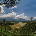 . : way to munnar : .